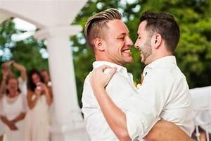 costa rica wedding photography hotel shana celebrates With same sex wedding ceremony