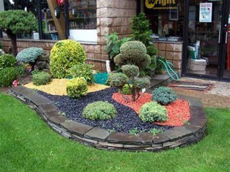 home garden ideas garden ideas