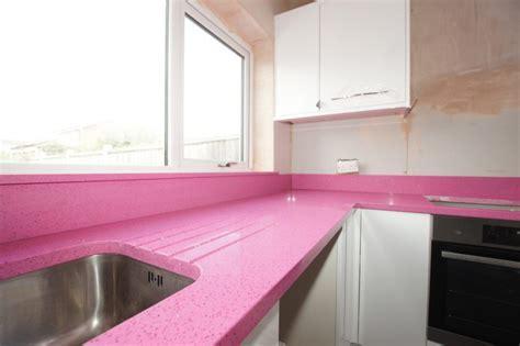 Kitchen of the week Located in Rainham, Essex, showcasing