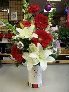 Florist, Friday, Recap, 12, 22, U2013, 12, 28, Happy, Holidays