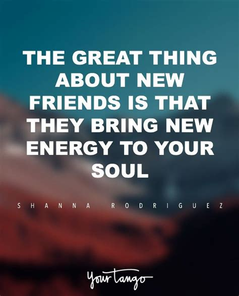 inspiring friendship quotes  show   friends