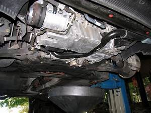 Volvo Engine S70  Volvo  Free Engine Image For User Manual Download