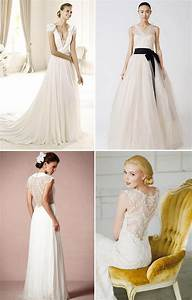 Find Your Dream Dress For Less With Preowned Wedding