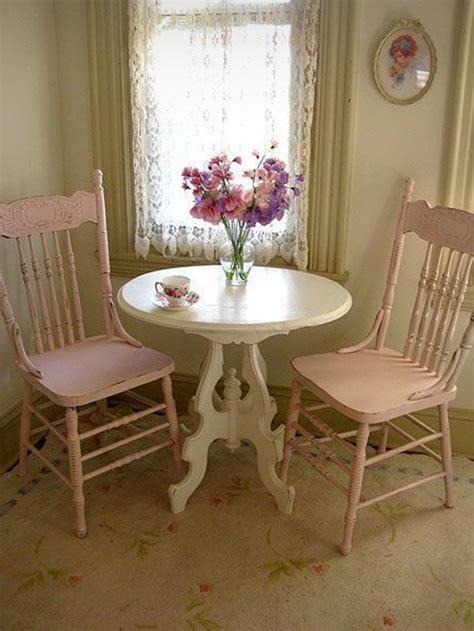 deco cuisine shabby les meubles shabby chic en 40 images d 39 intérieur
