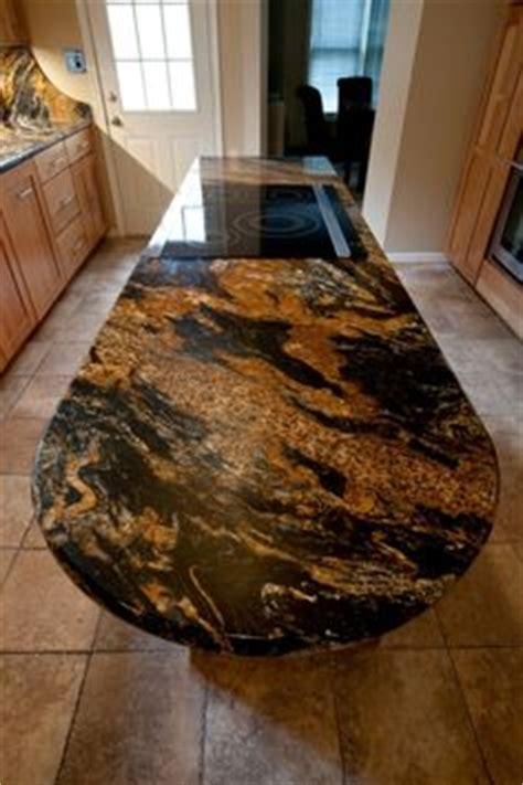 1000 images about granite on bordeaux