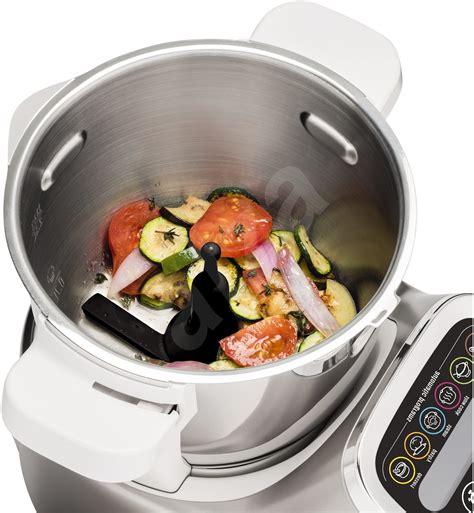 cuisine tefal tefal cuisine companion fe800a food processor alzashop com