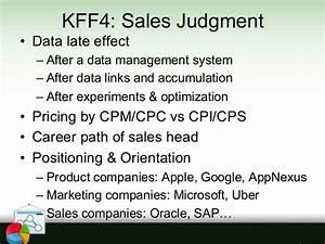 Key Failure Factors Of Building A Data Scientist Team