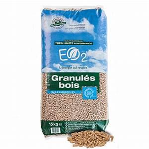 Granulés De Bois Auchan : eo2 producteur de granul s bois pellets de bois ~ Dailycaller-alerts.com Idées de Décoration