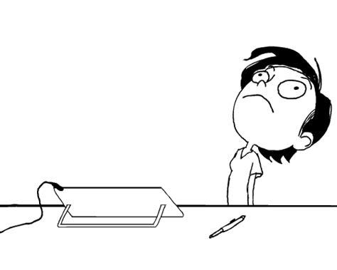 banging head on desk head desk gif