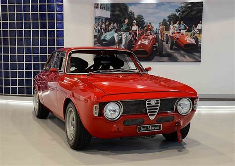 Classic Alfa Romeo For Sale by 25 Best Ideas About Cars For Sale On Classic