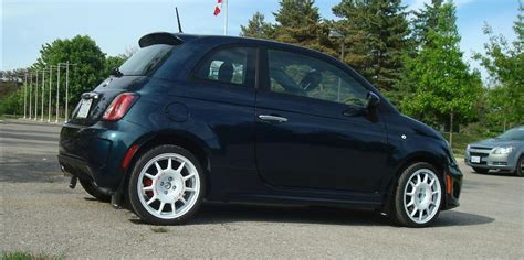 Fiat 500 Sport Specs by Ireallylikecars 2013 Fiat 500 Specs Photos Modification