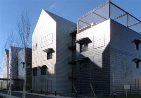 maison de retraite vitry sur seine best mdecin gnraliste vitry sur seine with maison de