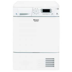 ᐅ s 232 che linge 224 condensation hotpoint ariston tcdg51xb