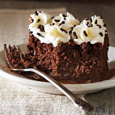 mocha tres leches cake recipe mocha tres leches cake i could never use this as my spanish project it would disappear before i