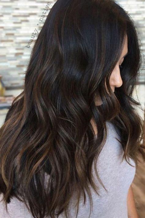 gorgeous hair colors    huge  year hair