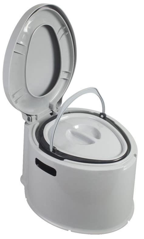 cing caravan festival ka khazi compact portable chemical toilet