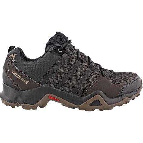 adidas outdoor terrex ax cp hiking shoe mens