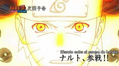 file anime naruto 300 full entretenimiento descargar naruto shippuden cap 300