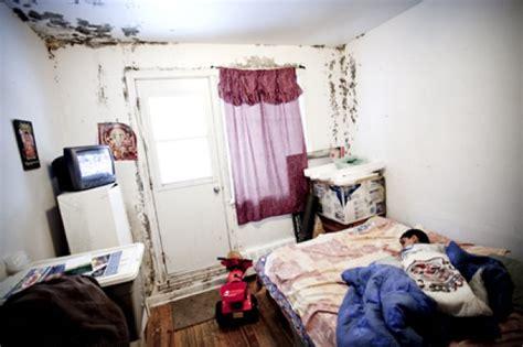 moisissure dans une chambre vivre dans la moisissure gabriel béland montréal