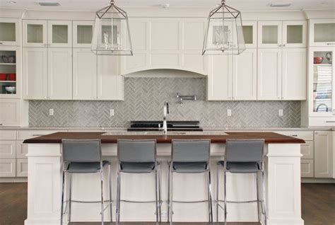 2x8 subway tile herringbone 17 best images about top tile shapes of 2015 on
