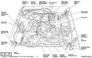 similiar ford 3 8 motor wiring keywords 2001 ford mustang 3 8 v6 gas wiring diagram wiring engine diagram