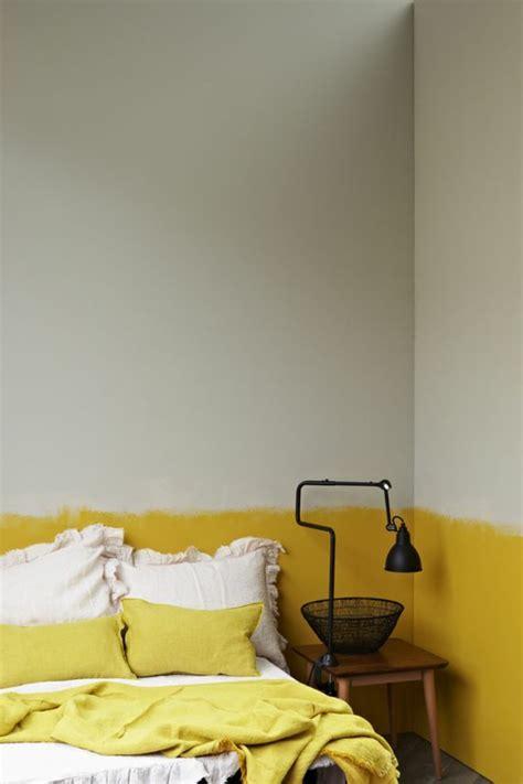 peindre un mur de couleur comment peindre un mur de couleur comment