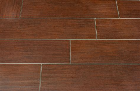 6x24 wood tile patterns scrape banyan 6x24 wood plank porcelain tile