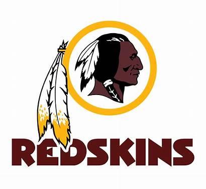 Redskins Exodus Washington Football Insider Nobody Describes