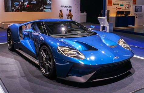 Top 10 Most Expensive Sports Cars For 2016[9]- Chinadaily