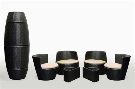 modern outdoor furniture wonderful for your outdoors