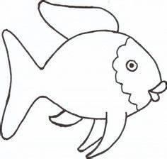 1000 images about fish under the sea themed classroom on With rainbow fish colouring template