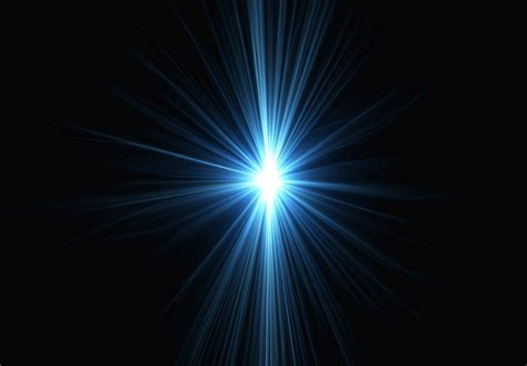 Brightest Light On Earth Changes The Way Of Light And