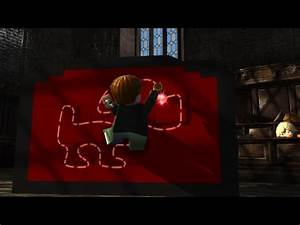 Buy LEGO Harry Potter Years 5 7 Steam