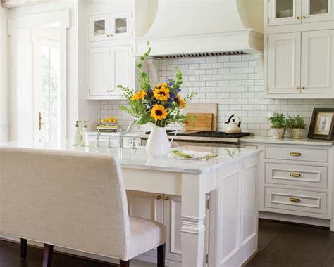 updating white kitchen cabinets updating kitchen cabinets wellborncabinet kitchen makeover 6685