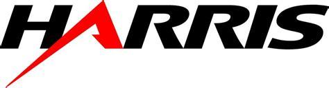 Harris Corporation Lays Off 30 Employees   WLNI-FM ...
