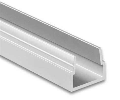 led lichtleiste outdoor led linear outdoor leuchten gro 223 handel f 252 r gewerbe