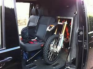 338 Best Motovan - Motocross Van