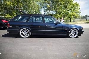 Bmw 525 Tds E34 : bmw 525tds e34 facelift ~ Melissatoandfro.com Idées de Décoration
