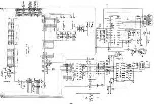Schematics Console Related Nfg Games Gamesx