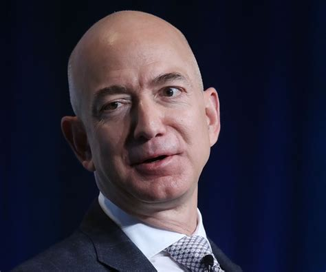 Jeff Bezos Adds Record $13 Billion in Single Day to ...
