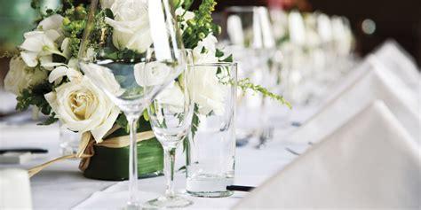 wedding etiquette   buy  wear   wedding