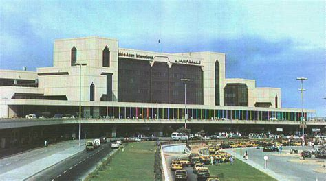 pakistaniaviationcom pakistan aviation pak