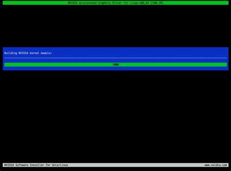 Install L Ubuntu 1404 Aws by Install Ubuntu 14 04 183 Koosyong Caffestudy Wiki 183 Github