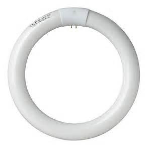 120w equivalent soft white 2700k t9 circline cfl light