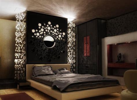 le chambre à coucher éclairage chambre à coucher idées sur le type de luminaire