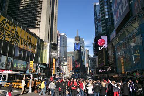 york  douglas stebila