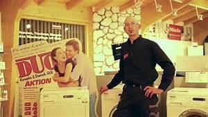Waschmaschine Riecht Unangenehm Was Tun : meine waschmaschine riecht unangenehm youtube ~ Markanthonyermac.com Haus und Dekorationen