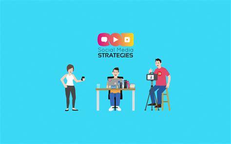 si馮e social smstrategies social media strategies 2015 evoluzione telematica