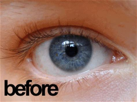 color change shoo photoshop tutorials