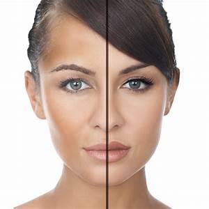 pflege nach augenbrauen permanent make up